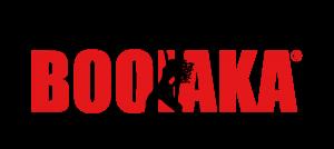 Booiaka-COM-WHITE
