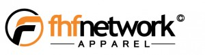 apparel-logo