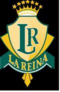 logo_lareina_crest