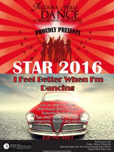Star-2016-I-Feel-Better-When-I'm-Dancing1-18-blog