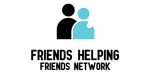 Friends Helping Friends Network